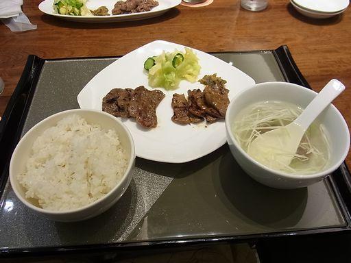 2012_07_15伊達の牛タン (3)