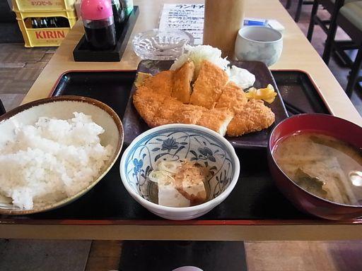 2012_07_17居酒屋一喜 (5)