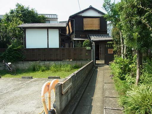 2012_07_28昭和のくらし博物館 (11)
