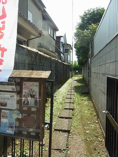 2012_07_28昭和のくらし博物館 (12)
