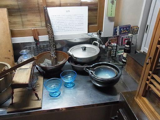 2012_07_28昭和のくらし博物館 (5)