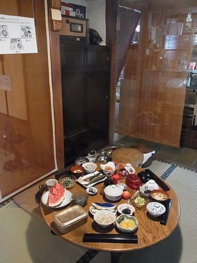 2012_07_28昭和のくらし博物館 (3)