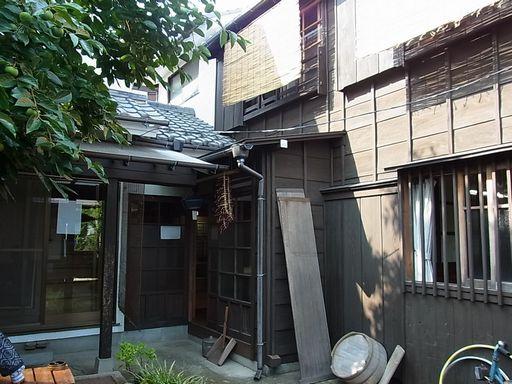 2012_07_28昭和のくらし博物館 (2)