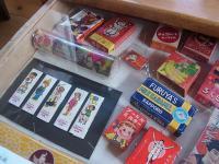2012_07_28昭和のくらし博物館 (6)