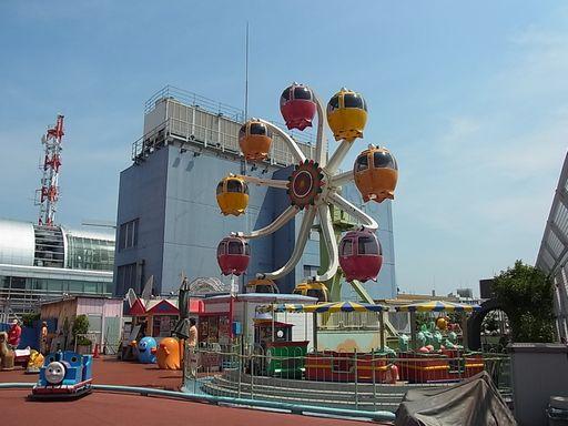 2012_07_29東急プラザ (3)