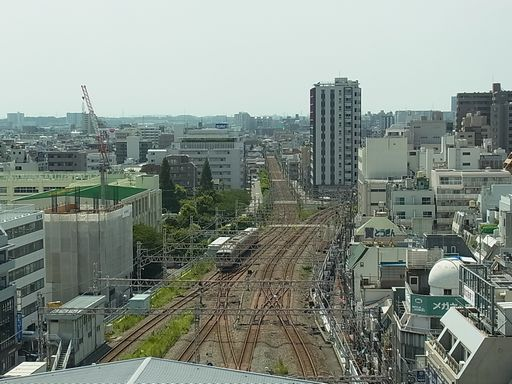 2012_07_29東急プラザ (4)
