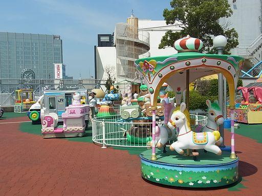 2012_07_29東急プラザ (5)