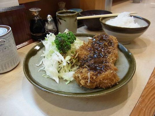 2012_07_29鈴文 (1)
