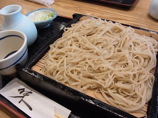 2012_08_11おおつか (3)