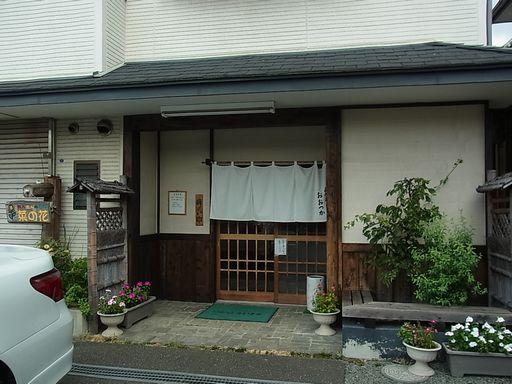2012_08_11おおつか (2)