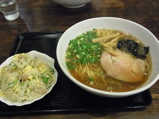 2012_08_11尾道らーめん (3)