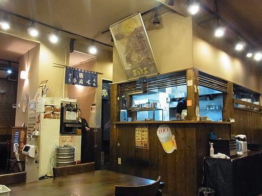 2012_08_11尾道らーめん (2)