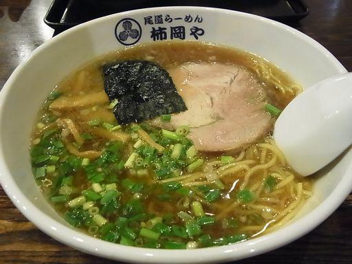 2012_08_11尾道らーめん (4)