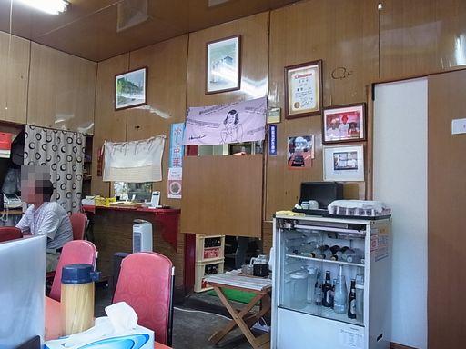 2012_08_18華楽 (3)