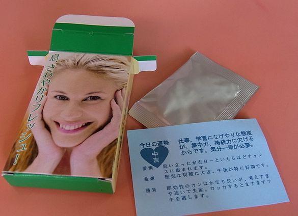2012_08_18華楽 (5)