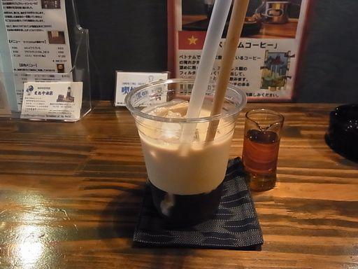 2012_08_18まめや (8)