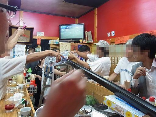 2012_08_18ホームラン納涼会 (27)