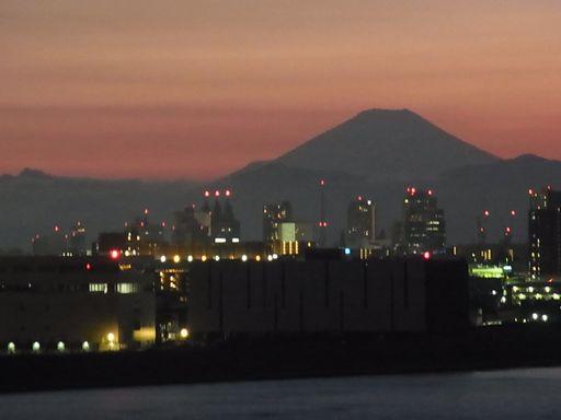 2012_08_26富士山