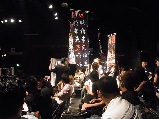 2012_09_02ますみくん試合 (28)
