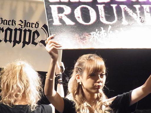 2012_09_02ますみくん試合 (75)