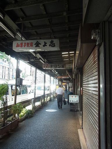 2012_09_03トロンボ (2)