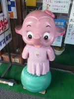 2012_09_03トロンボ (11)