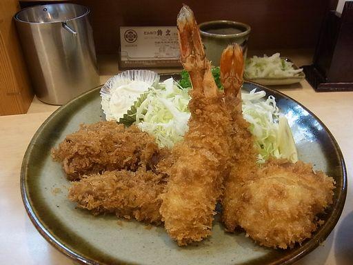 2012_09_03鈴文