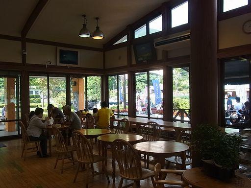 2012_09_15道の駅どうし (7)