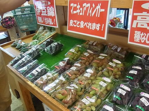 2012_09_15道の駅どうし (8)