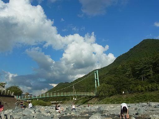 2012_09_15道の駅どうし (15)