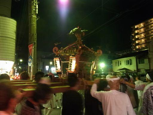 2012_09_16とみちゃん (4)