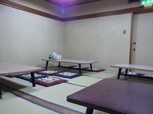 2012_09_17さんきち (6)