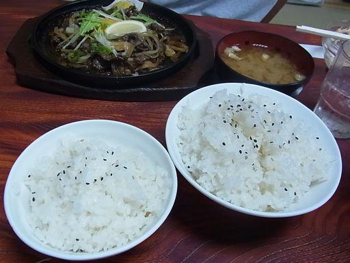 2012_09_17さんきち (3)