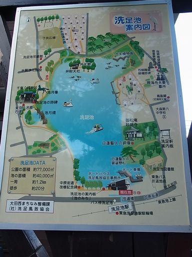 2012_09_17洗足池 (1)