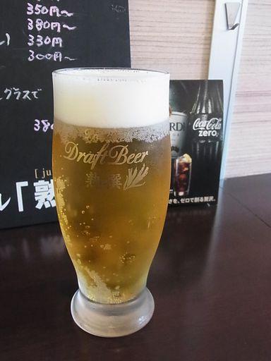 2012_09_17伊勢屋 (4)