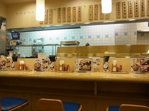 2012.09.22 てんや鶴見(6)