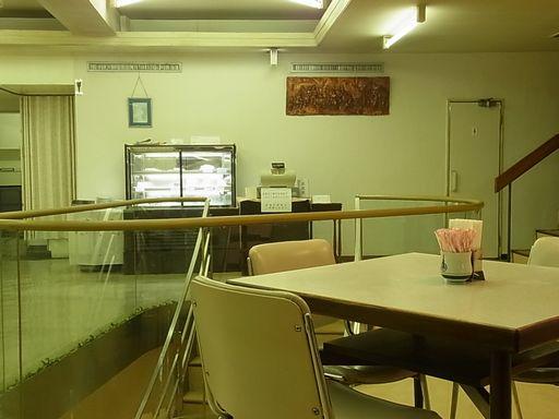 2012.09.23元町喜久家 (8)