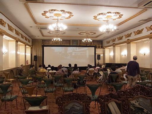 2012.09.30中華街映画 (11)