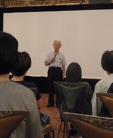 2012.09.30中華街映画 (14)