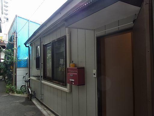 2012.09.30中華街映画 (7)