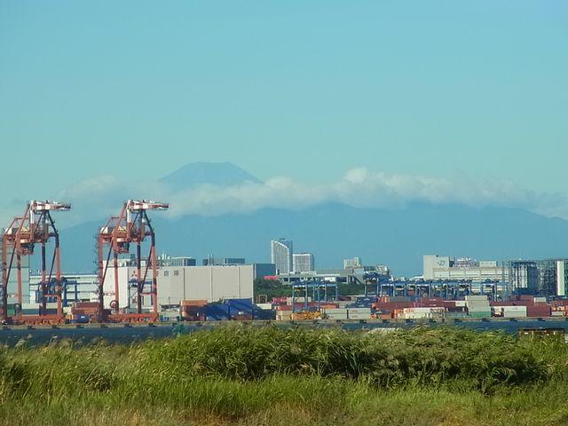 2012.10.01富士山