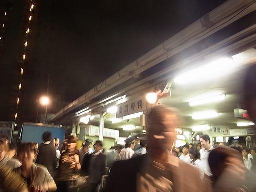 2012_10_12お会式 (6)