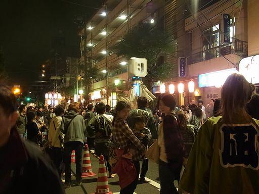 2012_10_12お会式 (11)