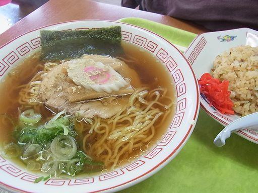 2012_10_27初狩PA (5)