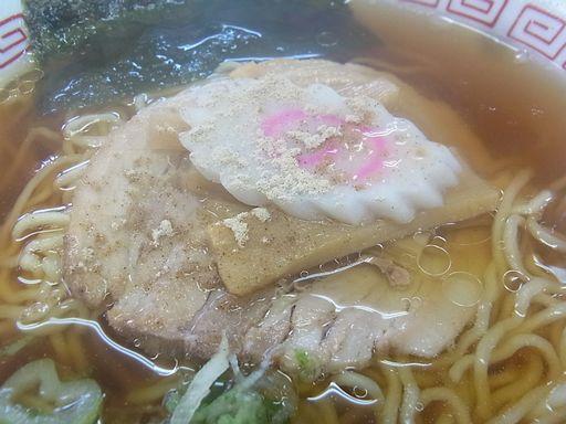 2012_10_27初狩PA (6)