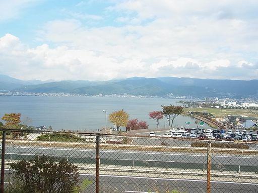 2012_10_27諏訪湖SA (4)