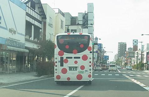2012_10_27そば榑木野 (1)