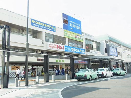 2012_10_27そば榑木野 (2)
