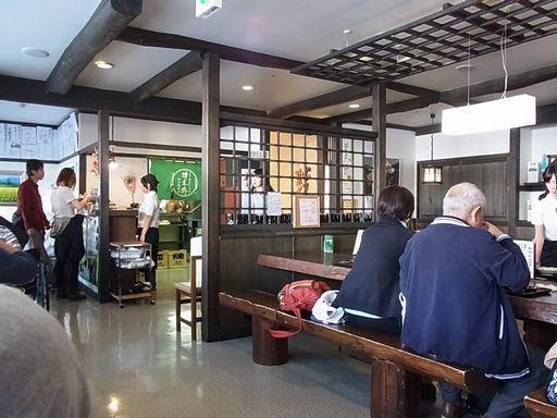 2012_10_27そば榑木野 (4)