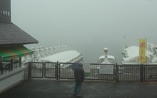 2012_10_28白樺湖~帰り (10)